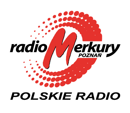 http://www.radiomerkury.pl/